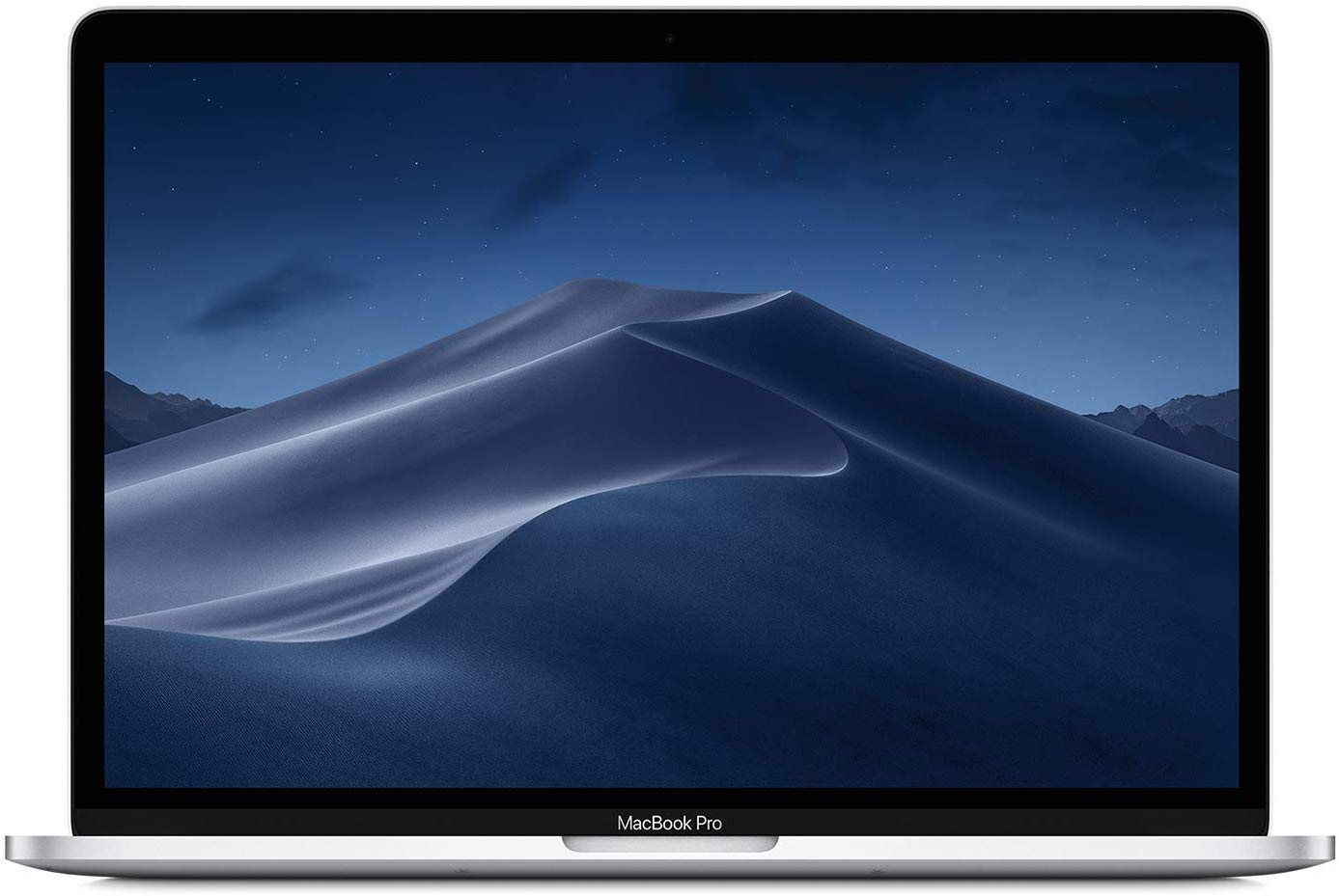 Apple MacBook Pro Only $999! (was $1299)