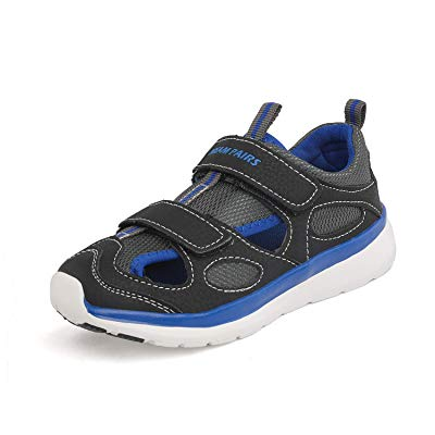 Dream Pairs Breathable Sneakers only $8.40! (was $27.99)