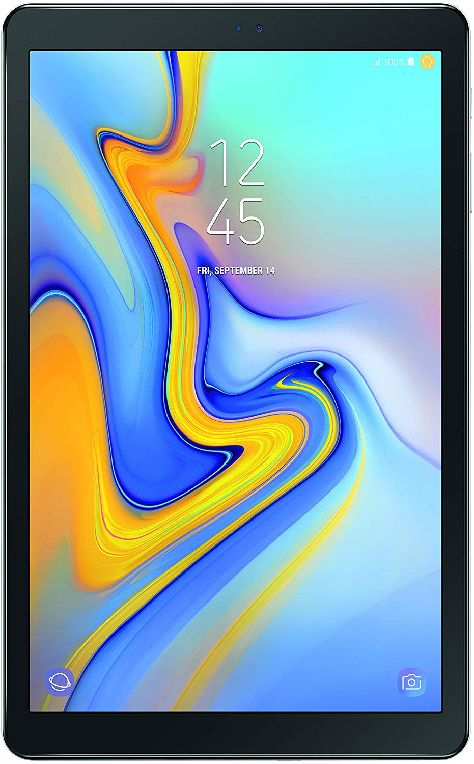 Samsung Galaxy Tab A only $229! (save $100)