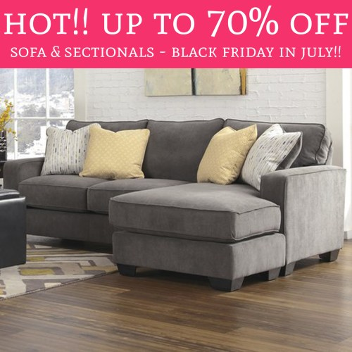 Ashley Furniture Black Friday In Peachy July Dates Ashley Furniture