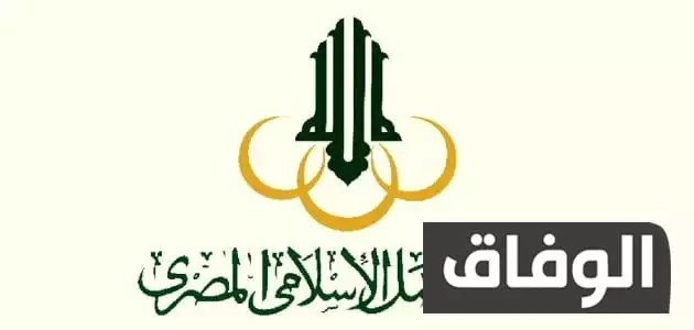 أيهما أفضل بنك فيصل أم بنك أبو ظبي