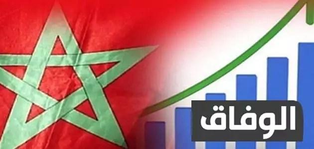 نضال المغرب من أجل تحقيق الإستقلال و استكمال الوحدة الترابية