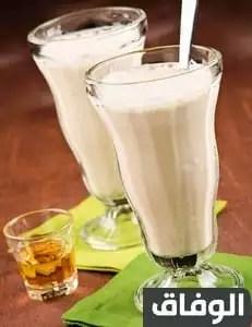 مشروبات رمضانية سعودية بحرف ق 2021 وفوائد مشروب السوبيا