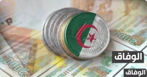 مواقع البيع والشراء في الجزائر