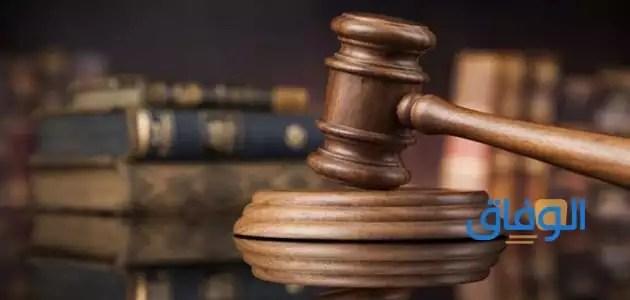 أحكام نقض في دعوى طرد لعدم سداد الأجرة