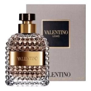عطر Valentino Uomo by Valentino الرجالي