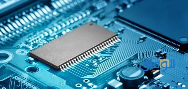 أنواع Embedded system