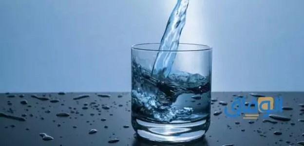 اسعار شرائح المياه