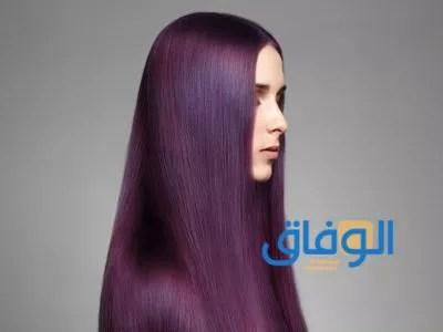 دلالة الشعر الطويل في منام الفتاة العزباء