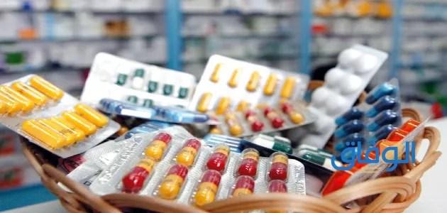 علاج الفصام البسيط بدون أدوية