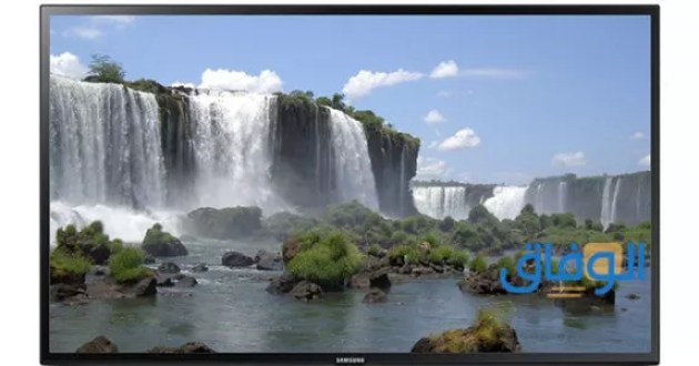 كم يكلف تصليح شاشة تلفزيون سامسونج