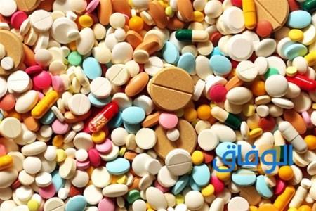 أدوية لعلاج التهاب القولون