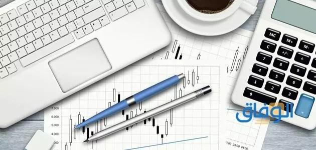 أفضل صناديق الاستثمار في البنك الأهلي