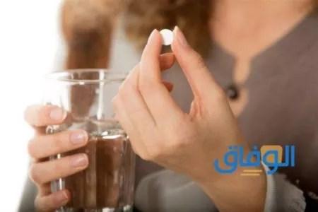 المهدئات لعلاج التوتر العصبي