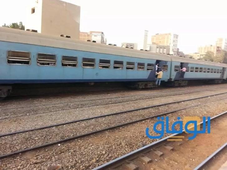 مواعيد قطارات الزقازيق بلبيس القاهرة
