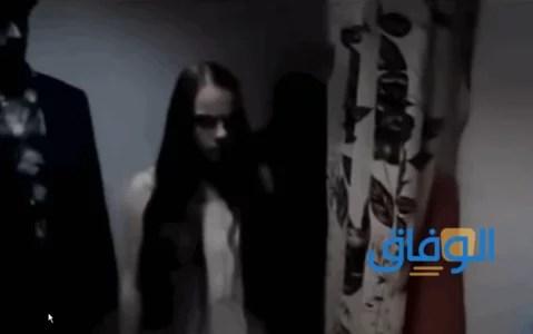 اقوى فيلم رعب تركي الاحتشار مترجم للعربية Musallat 2007