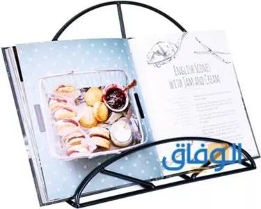 تحميل كتاب أكلات مصرية pdf