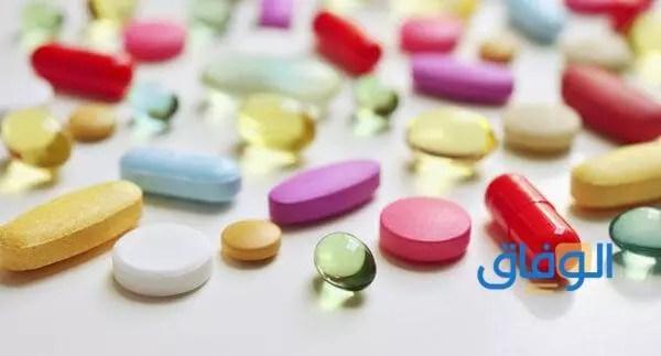 أعراض جانبية لدواء ايزوميلودان