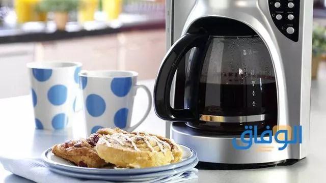 نصائح للحصول على مذاق رائع للقهوة