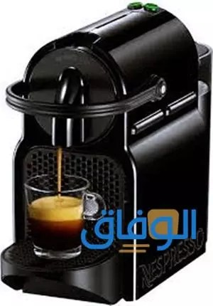 اسعار ماكينة القهوة نسبريسو في مصر