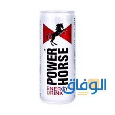 سعر مشروبات الطاقة في مصر