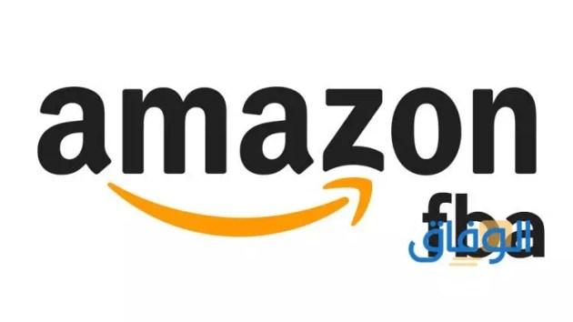 متجر أمازون الإلكتروني Amazon