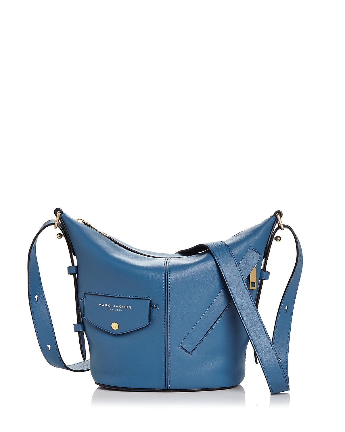 6e7a012170f3 Bloomingdales  Up to 40% Off Handbags on Sale Brands Coach 1941