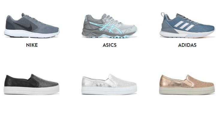 off Clearance Shoes Brands Like Nike
