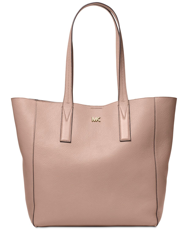 5150f16093ed Macy s  Michael Kors Handbags up to 60% off! – Dealing in Deals!