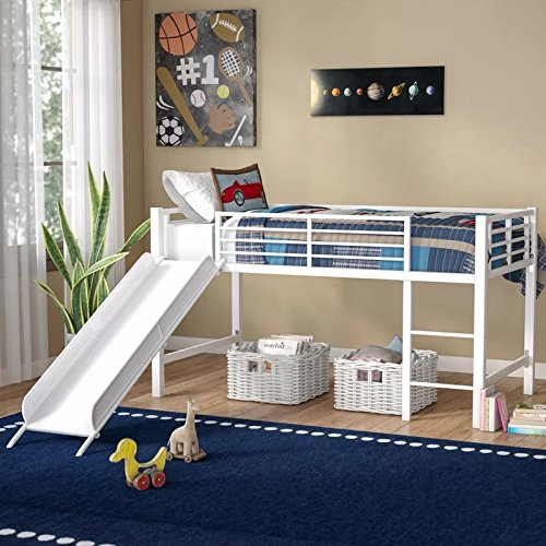 Ordinaire Wayfair: Kids Furniture Sale Up To 60% Off Chairs, Beds, Bookcases Etc!