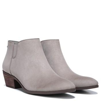 29cc289a9 famous footwear  Rocket Dog Women s Beek Bootie for  21.25 + Free in Store  Pickup.