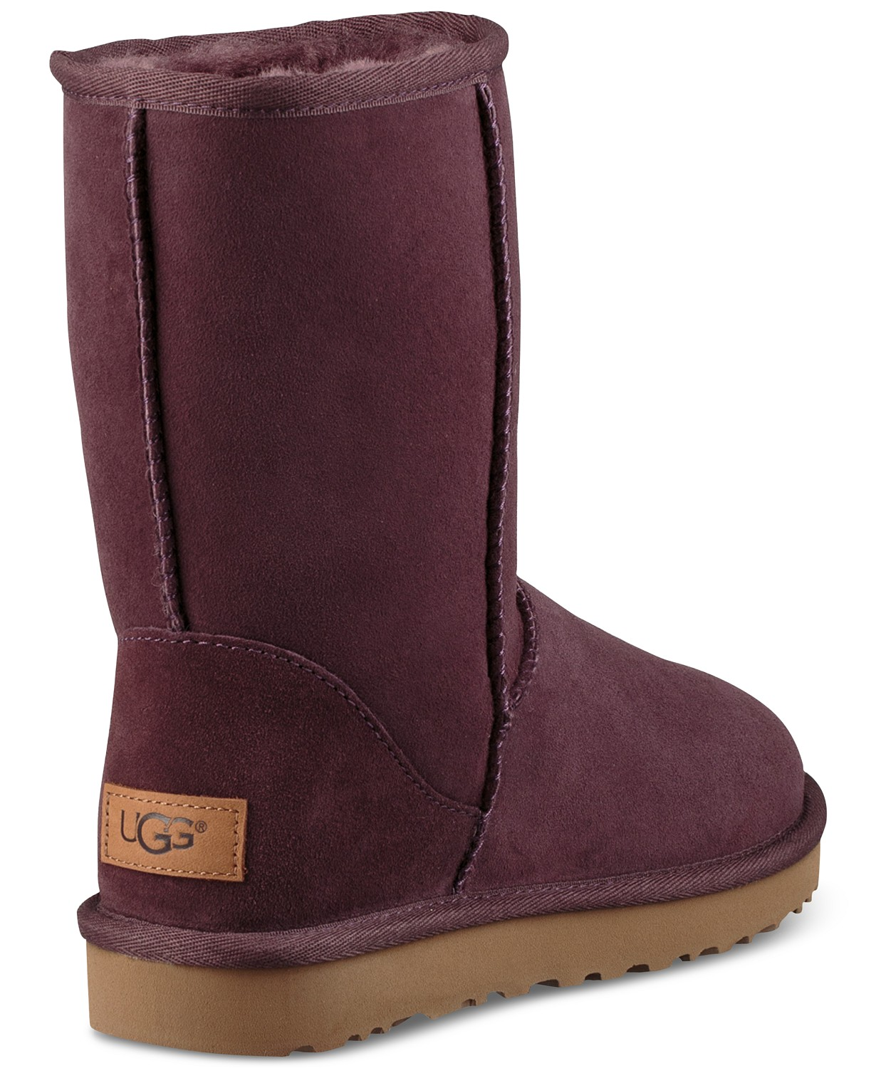 51aa2613d06 Macy's: UGG Boots on 60% off Last act clearance! Hurry! – Dealing in ...