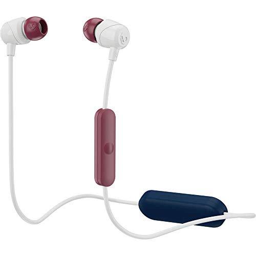 Walmart Skullcandy Jib Bluetooth Wireless In Ear Earbuds For 9 99 Was 30 Free Shipping Dealing In Deals