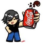 coke offer