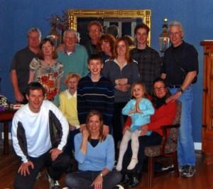 Family2004