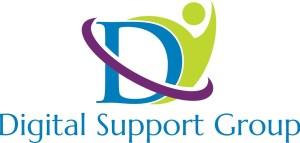 DigitalSupportGroup