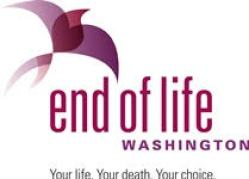 endoflife