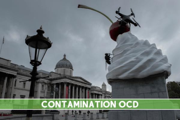 Contamination OCD
