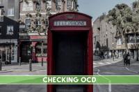 Checking OCD