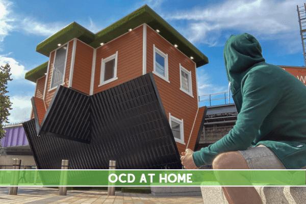 OCD at Home