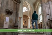 Scrupulosity and Religious OCD