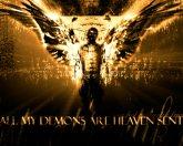 heaven_sent_demons_version_3
