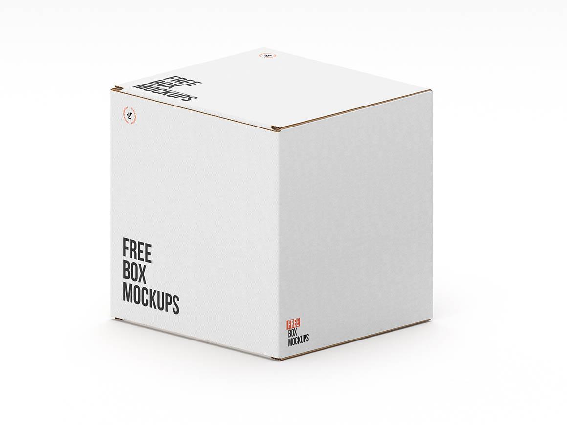Paper Sale Fresh Grocer
