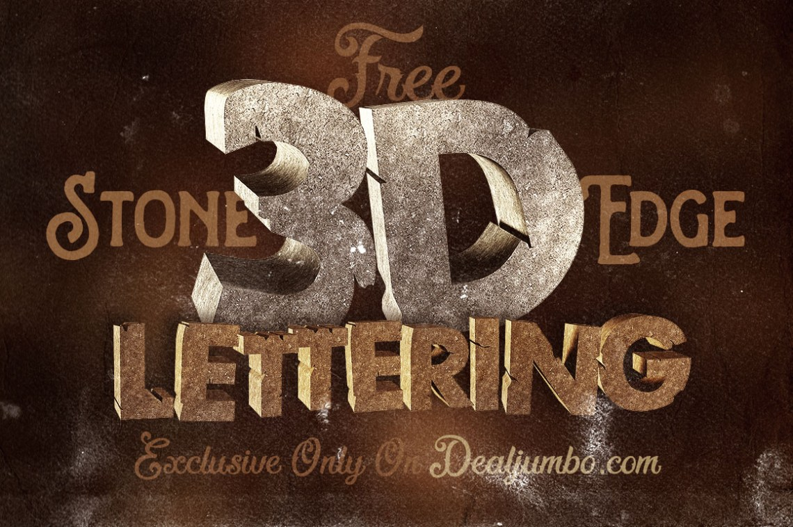Download Dealjumbo.com — Discounted design bundles with extended ...