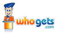 whogets.com