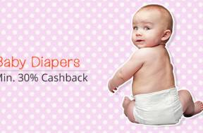 paytm diapers coupon code