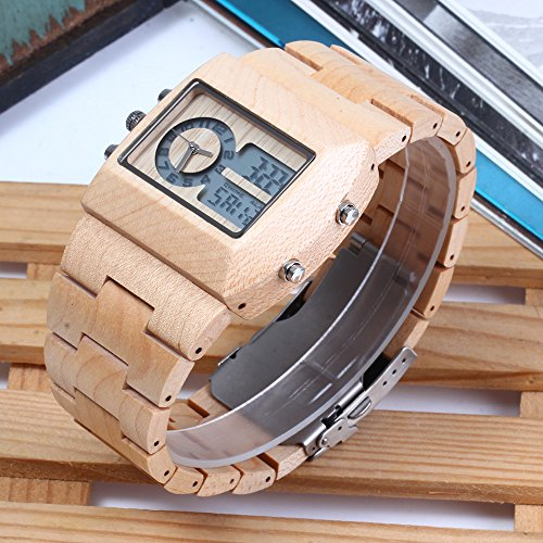 Watches Made Frоm Wood