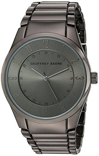 geoffrey beene watch prices