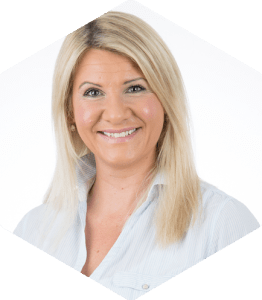 Julie Munch Khan Partner at Deallus