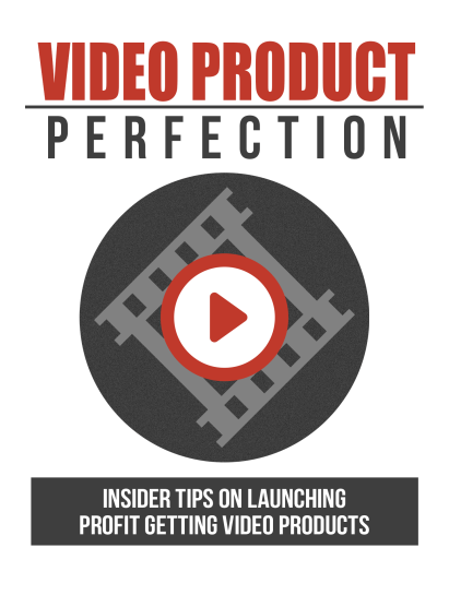 Special Video Marketing Combo Offer